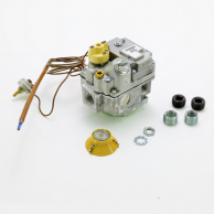 https://www.thermometercentral.com/product_detail/robertshaw-700-202-snap-throttle-hydraulic-combination-gas-valve-12-natural-gas-36-capillary-58f-to-90f