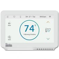 https://www.thermometercentral.com/product_detail/robertshaw-rs7210-color-touchscreen-2h1c