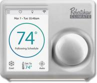https://www.thermometercentral.com/product_detail/robertshaw-rs7110-color-touchscreen-thermostat-1h1c