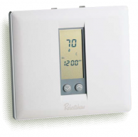 https://www.thermometercentral.com/product_detail/robertshaw-300207-digital-nonprogrammable-thermostat-1h1c-for-heat-pump
