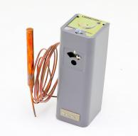 """Teledyne Laars RE0093200 Aquastat 130/230F 66"""" L6008G1009"""