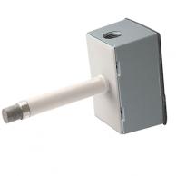 Automated Logic ALC/H300-D-WP Duct Humidity Sensor