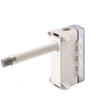 Automated Logic ALC/H300-D-BB2 Duct Humidity Sensor