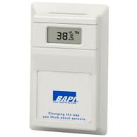 Automated Logic ALC/H200-RD Delta Humidity Sensor