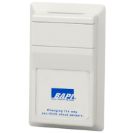 Automated Logic ALC/H200-R Delta Humidity Sensor