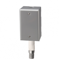 Automated Logic ALC/H200-O-WP Outside Air Humidity