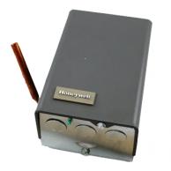 Slant Fin Boiler 410-537-000 Immersion Aquastat (Honeywell L8124E1065)