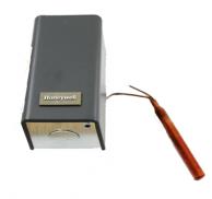 Slant Fin Boiler 410-699-000 Immersion Aquastat SPST 180-240F