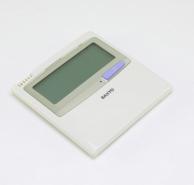 Sanyo HVAC 6233072999 Remote Switch