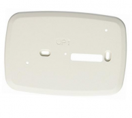 White-Rodgers F61-2510 Wall Plate for 1F78