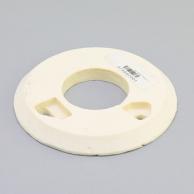 A.O. Smith 100289429 Burner Plate Insulation Door