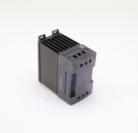 https://www.thermometercentral.com/product_detail/armstrong-international-b5151-power-module