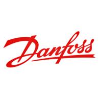 Danfoss 135N1772 VLT 2.0HP 200-240VAC 3PH