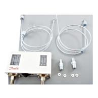 Danfoss  060-129466 Dual Pressure Control KP15A