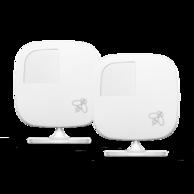 Ecobee EB-RSE3PK2-01 Temperature & Motion Remote Sensor (2/pack)