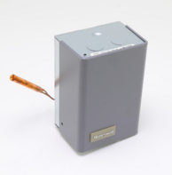 https://www.thermometercentral.com/product_detail/honeywell-l8148e1299-high-limit-aquastat-relay-120v-180240f