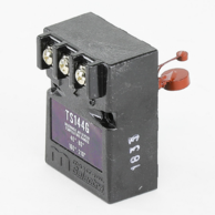 https://www.thermometercentral.com/product_detail/maxitrol-ts144g-discharge-temperature-sensors