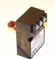 https://www.thermometercentral.com/product_detail/maxitrol-ts214a-duel-temperature-sensor