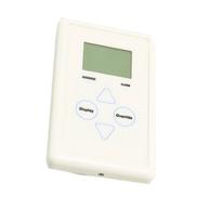 Aaon OE217-03 Digital Room Temperature Sensor LCD Display