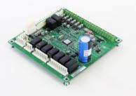 Trane MOD2919 Dual Circuit Reliatel Module