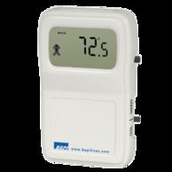 BAPI BA/T1K[60 to 80F]-B4SD-L41L2-P-C35LT Transmitter Room Temperature Sensor