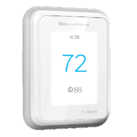 https://www.thermometercentral.com/product_detail/honeywell-thx321wfs2001w-prosmart-t10-thermostat-with-redlink-sensor