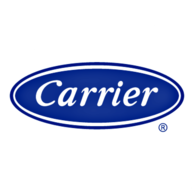 Carrier HH22YC063 Temperature Actuator Switch