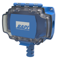 BAPI BA/T1K[-30 to 140F]-O-BB  Outside Air Temperature Transmitter