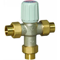 https://www.thermometercentral.com/product_detail/honeywell-am101-us-1lf-mixing-valve-34-sweat-union-70-145f