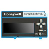 https://www.thermometercentral.com/product_detail/honeywell-s7800a2142-four-line-display-7800-series