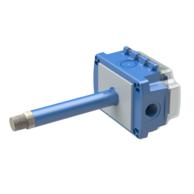 BAPI BA/T1K[20 TO 120F]-H200-D-BB Duct Temperature & Humidity Sensor