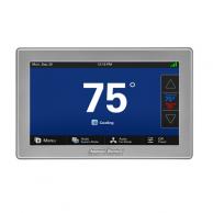 Trane ACONT824AS52DA Thermostat XL824