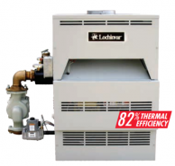 https://www.thermometercentral.com/product_detail/lochinvar-cwn399pm-water-heater-copper-fin-pump-mounted-natural-gas-399999-btu