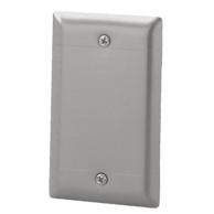 BAPI BA/1K-86-151 Flat Plate Wall Sensor (White)