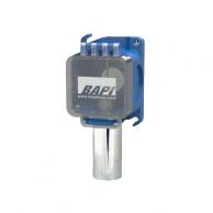 BAPI BA/-TB Thermobuffer Temperature Sensor