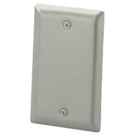 BAPI BA/-P Wall Plate Temperature Sensor