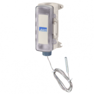 BAPI BA/T1K[-47 TO 67C]-RPP-10-BB2 Remote Probe Temperature Transmitter