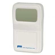 BAPI BA/BS4XC BAPI-Stat 4 X-Combo Room Temperature Transmitter and Humidity Transmitter