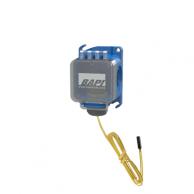 BAPI BA/-PP Remote Temperature Sensor