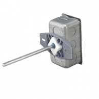 BAPI BA/T1K Duct Temperature Transmitter