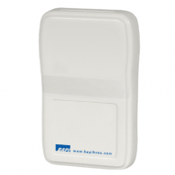 BAPI BA/-B4 BAPI-Stat 4 Room Temperature Sensor (No Display)