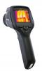 Flir E40 E40 Thermal Imager 19 200 Pixels (160 X 120)