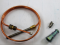 Carrier P671-4362 Thermocouple
