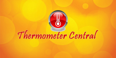 Thermometer Central